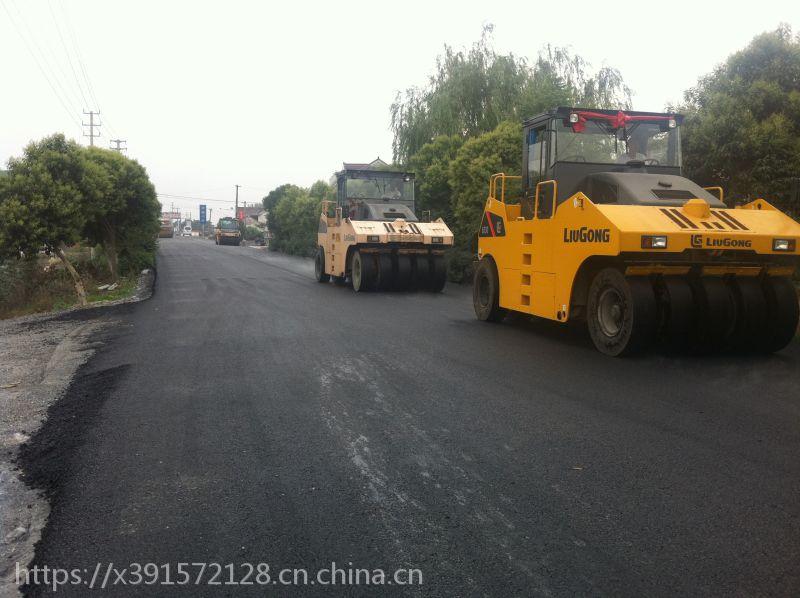 宣城混凝土施工、沥青施工、道路铺设