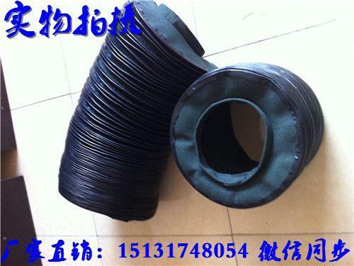 http://himg.china.cn/0/4_798_234626_500_375.jpg