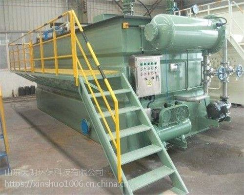 养殖场废水处理工艺、江苏养殖场废水处理、天朗环保科技