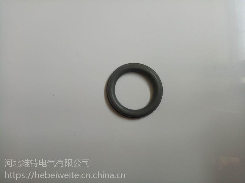 厂家直售 温度计座丙烯酸酯橡胶垫
