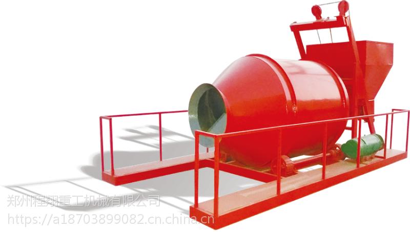 大型 年产5万吨猪粪有机肥生产线价格与工艺流程