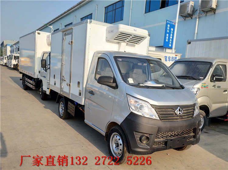 http://himg.china.cn/0/4_799_1038435_750_562.jpg