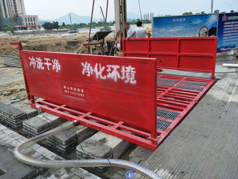 http://himg.china.cn/0/4_799_1054257_800_600.jpg