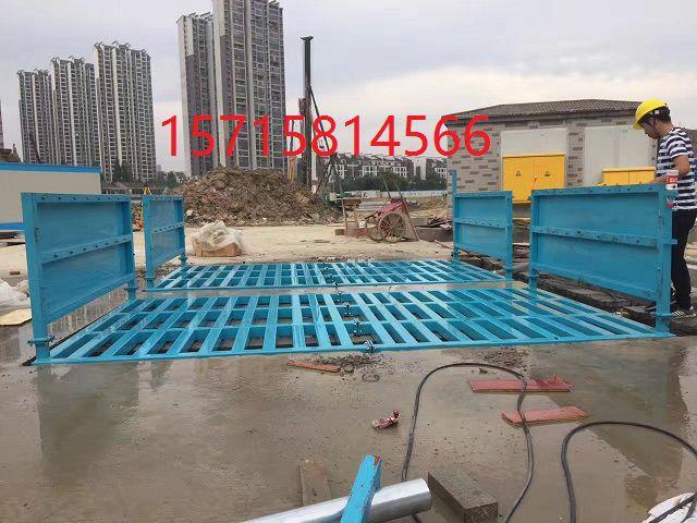 http://himg.china.cn/0/4_799_232486_640_480.jpg