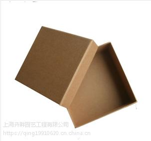 天马纸箱厂小昆山纸盒厂松江包装松江服装服饰外包装纸箱定做