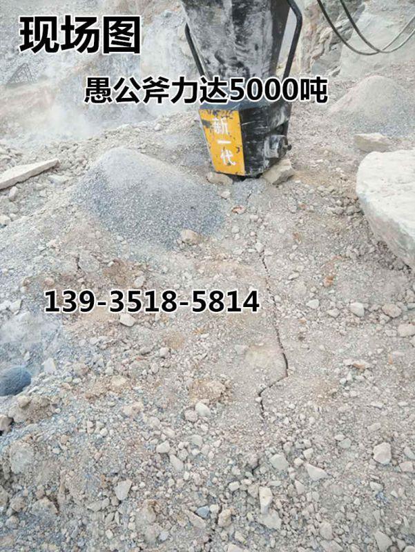 http://himg.china.cn/0/4_799_236740_601_800.jpg