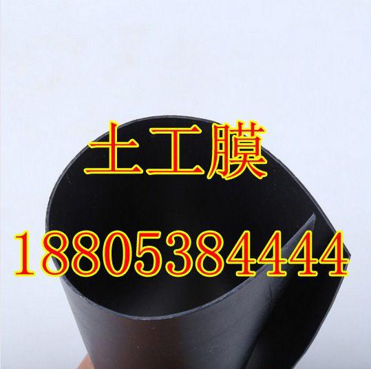 http://himg.china.cn/0/4_799_238986_539_536.jpg