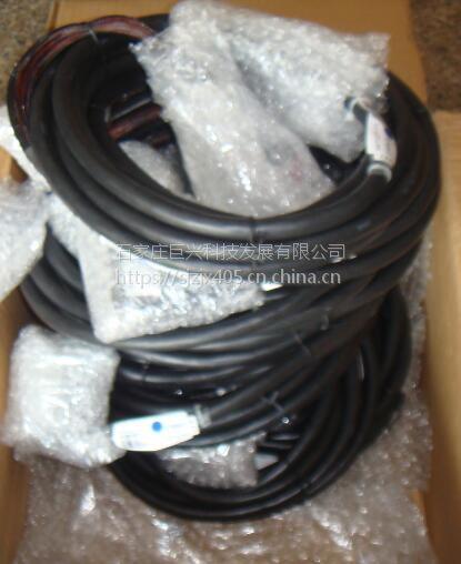 西门子罗宾康A1A469708.00HRM微处理板/石家庄发货