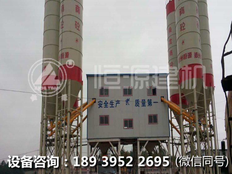 http://himg.china.cn/0/4_799_243390_750_564.jpg