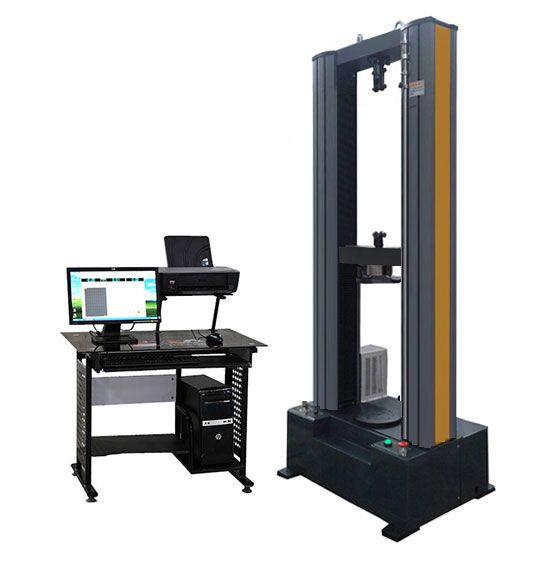 高频疲劳试验机的作用及疲劳测试要求对各领域的影响