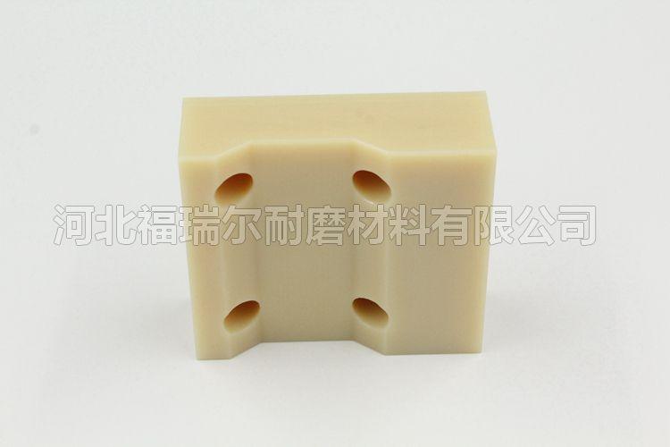 厂家UHMWPE制品 福瑞尔耐冲击UHMWPE制品生产