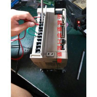 东莞安川伺服器报 7Ab 修复速度快,返修率低