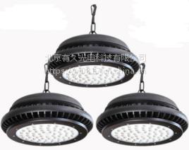 LED 工矿灯 GK-100