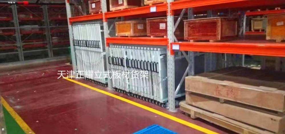 广西货架厂家 板材怎么存放 加工制造板仓储 板材货架各类 抽屉式货架设计