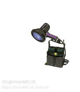 濮阳UV-A35W手持紫外线黑光灯-UV-A35W手持紫外线黑光灯的具体参数