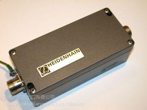 BUCHER 备件 QX83-250/83-250R379