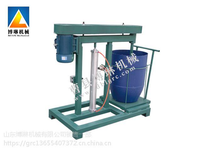 菏泽博琳机械设备生产GRC喷浆机,欧式构件,罗马柱 王经理 13396207933