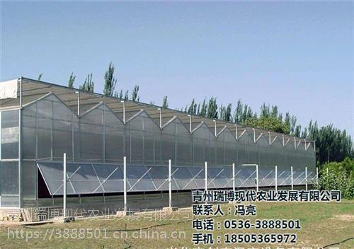 温室工程,智能温室工程建设新昌晟物产,温室工程配件批发