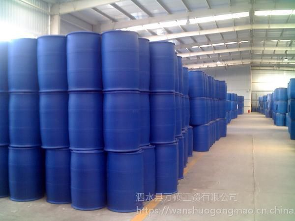 山东全新200升塑料桶供应,济宁二手200升塑料桶出售,菏泽二手吨桶全新吨桶供应