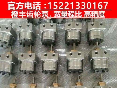 http://himg.china.cn/0/4_7_240244_500_375.jpg