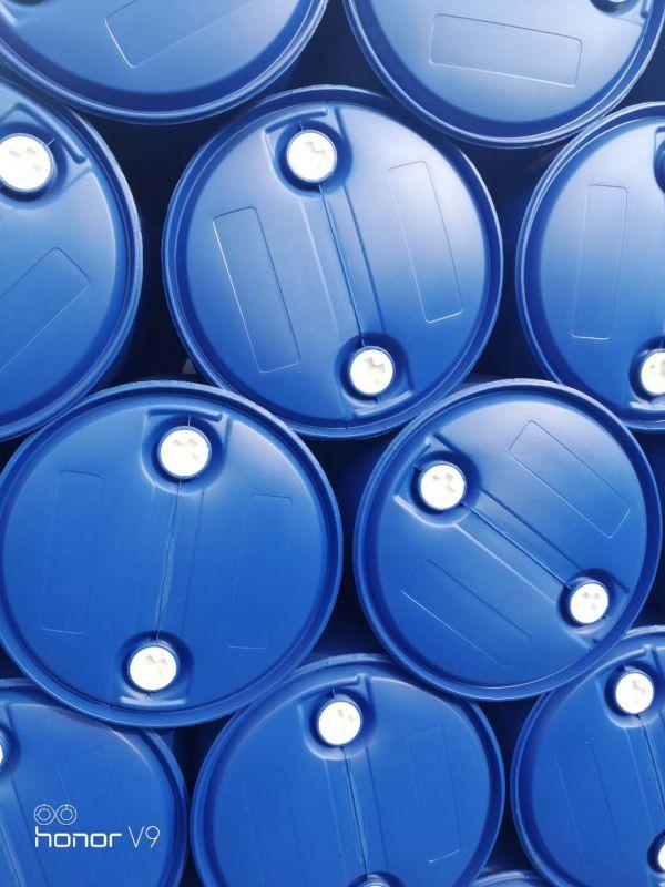 新食品塑料桶价格优惠 DMC吨桶铁桶包装