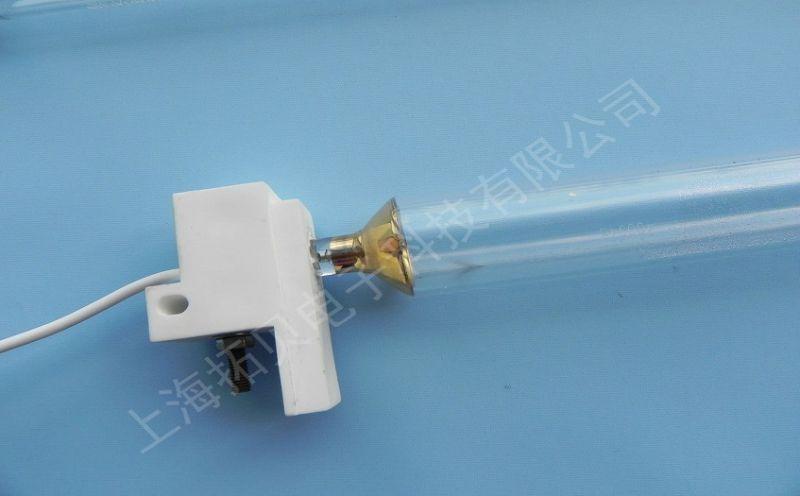 紫外线uv灯管,UV灯管厂家,进口uv灯管,上海uv灯管供应商|上海拓贝电子科技