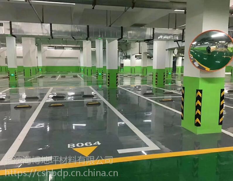 湖南新地面环氧防静电地坪