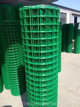 成都荷兰网 养鸡网 养殖围栏网 果园围栏网 成都铁丝网