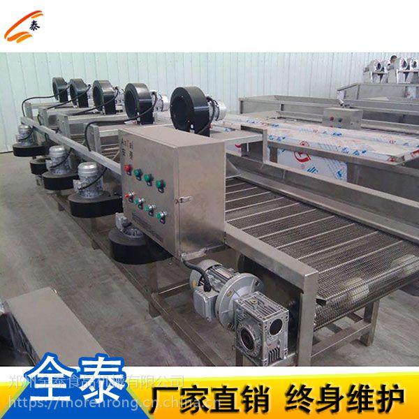 厂家直销商用大容量干果机不锈钢水果蔬菜脱水风干机茶叶食品烘干机
