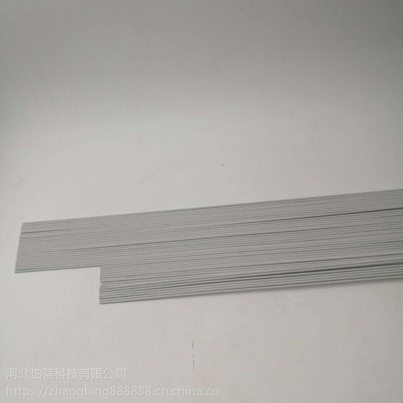 北京金威 1Cr5Mo TGF背面自保护不锈钢焊丝 焊接材料