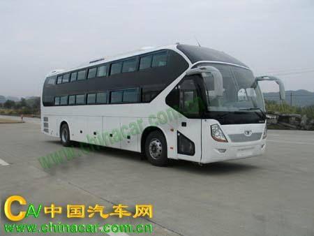 http://himg.china.cn/0/4_801_235838_450_338.jpg