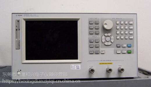 长期收购安捷伦AgilentDSO7012B示波器