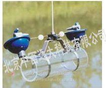 中西dyp 深水采样器(水平采样) 型号:Alpha-6.2L-Acrylic库号:M407461