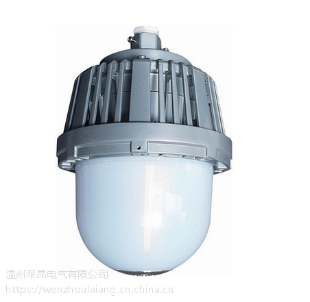 50WLED防爆灯/GCD616防爆固态照明灯