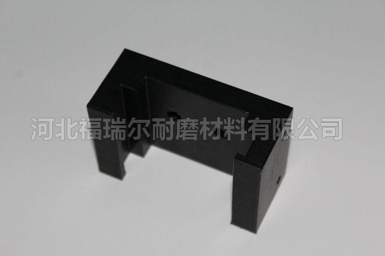 供应 CNC尼龙零件 CNC尼龙零件厂家 福瑞尔