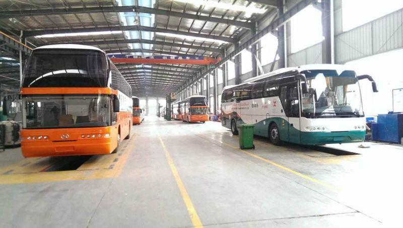 http://himg.china.cn/0/4_802_236120_800_453.jpg