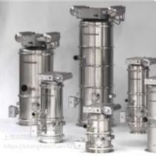 厂家促销让利VOLKMANN气动真空泵
