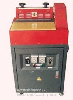 武汉市热熔胶机厂家直销价格行情
