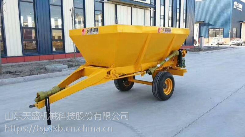 有机肥施肥机,化肥施肥机,哪里卖扬粪机,有机肥抛撒机,大型施肥机