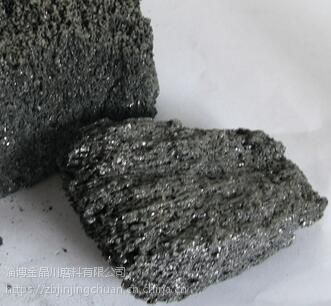 黑碳化硅的去毛边作用