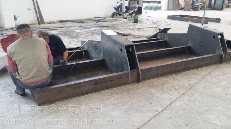 昆明闸门厂家规格齐全,昆明铸铁闸门厂家质保可靠
