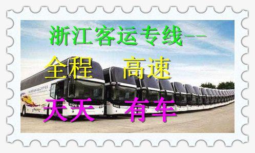 http://himg.china.cn/0/4_804_1047673_498_298.jpg