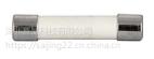 深圳代理 mersen 熔断器 现货 E075720-FD14GB44V2T