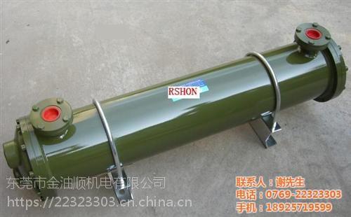 宁波马达、万尔福(金油顺)液压机电、伺服马达