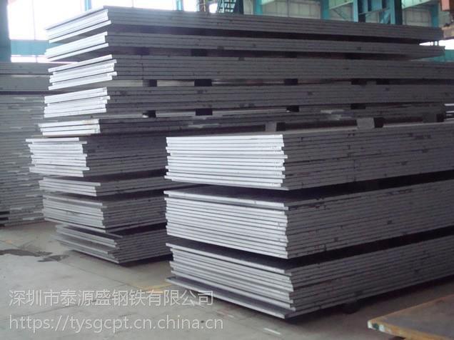 Q235,Q345,45#钢板,铺路钢板,普通钢板价格表,耐磨钢板,韶钢,柳钢,燕钢