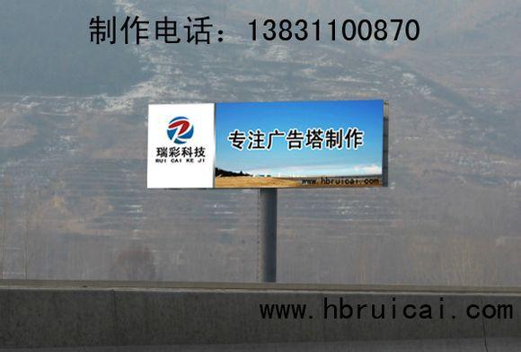 http://himg.china.cn/0/4_805_230728_580_392.jpg