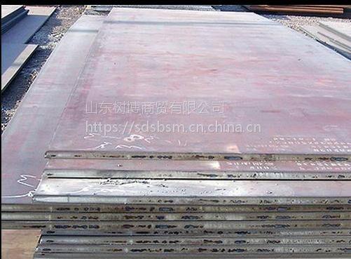 Q235GJE高建板质量Q345GJE高建板近期报价