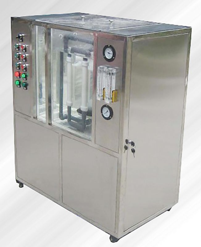 膜生物反应器MBR装置轩科