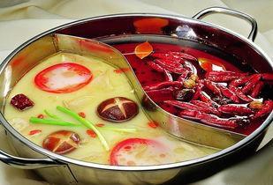 http://himg.china.cn/0/4_805_235912_309_210.jpg