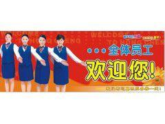 http://himg.china.cn/0/4_806_227006_240_180.jpg